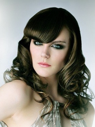 cute winter hair styles winter hairstyles for 2012 2013 2328 | byron hairdressing thumb