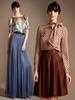 Temperley London Pre-Fall 2013 Collection