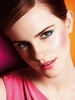 Emma Watson for Lancôme's 'In Love' Spring/Summer 2013 Collection