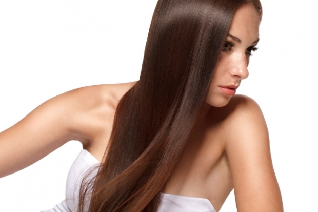Hot Oil Hair Treatments Decoded