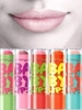 Maybelline New Baby Lips Limited Edition Lip Balms 2013