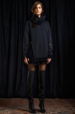 3.1 Phillip Lim Pre-Fall 2013 Collection
