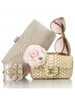 Chanel Valentine's Day 2012 Accessories Collection