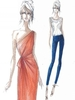 Alberta Ferretti to Design Impulse Line for Macy's