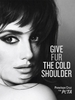 Penelope Cruz Poses for PETA Anti-Fur Campaign