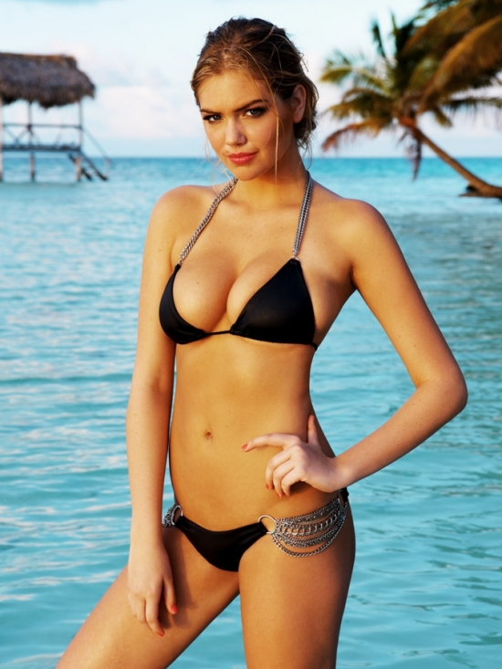 beach-bunny-ss-2012-swimwear-the-deep-blue-with-kate-upton