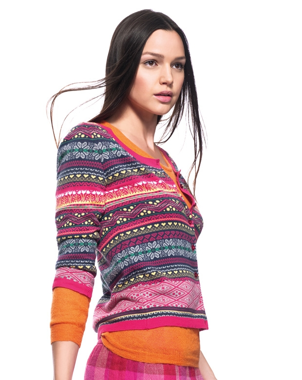 Buy benetton clothes online india