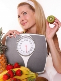New Methods for Quick Weight Loss