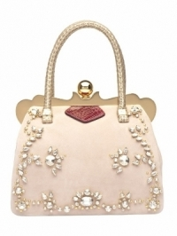 Miu Miu New Limited Edition Handbag Collection for 2012