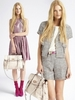 Mulberry Spring Summer 2012 Pre-Collection