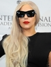 Lady Gaga Reveals Her Bulimia Battle