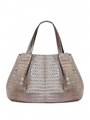 Nancy Gonzales Spring/Summer 2012 Handbags