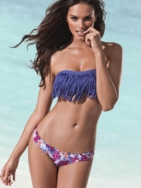 L Space Swimwear 2012 Collection