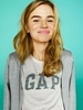 GAP Be Bright Spring 2012 Collection