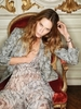 Erin Wasson for Zadig & Voltaire Spring 2012 Campaign