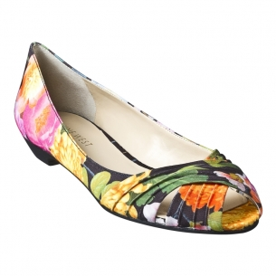 Nine West Spring Summer 2012 Ballet Flats