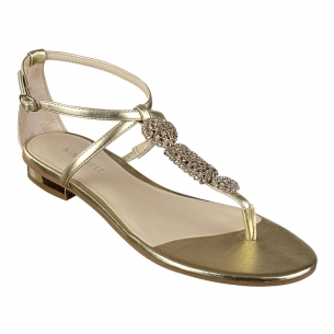 Nine West Spring Summer 2012 Flats