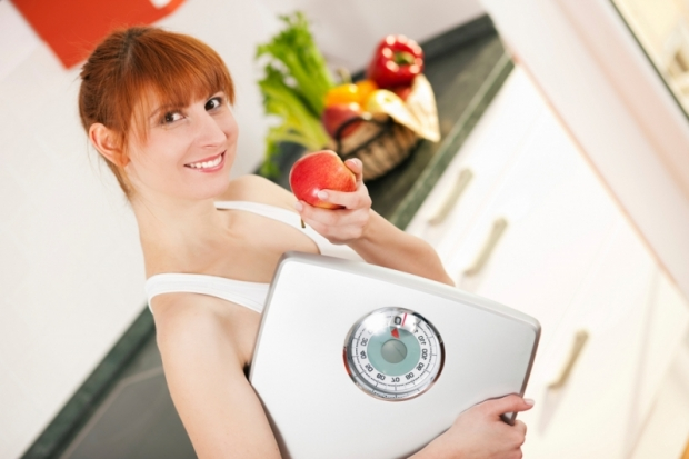 Time-Tested Weight Loss Tips