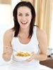 7 Time-Tested Weight Loss Tips