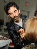 James Kaliardos L'Oreal Makeup Expert Tips