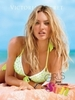 Victoria's Secret Summer 2012 Swimwear Catalog