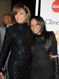 Family Wants Bobbi Kristina Brown to Enter Rehab