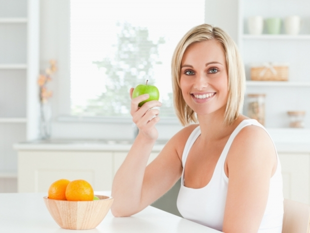 Expert Weight Loss Tips to Live By