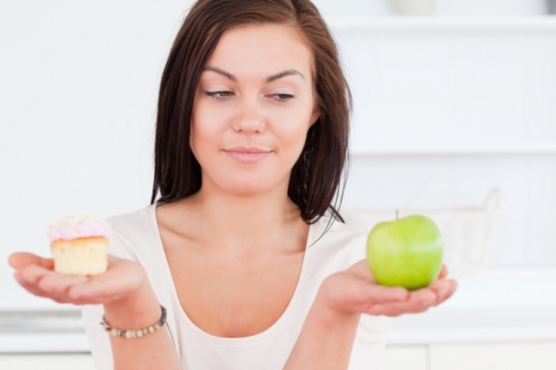 Practical Weight Loss Tips