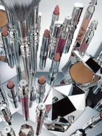 MAC Marcel Wanders 2 Spring 2012 Makeup Collection