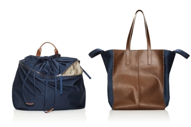Marni for H&M Bags Accessories Collection