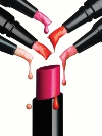 MAC Too Supreme Spring 2012 Collection