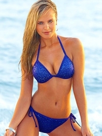 Venus Swimwear Spring/Summer 2012 Collection