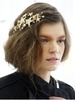 Fall 2012 Runway Hair Accessory Trends