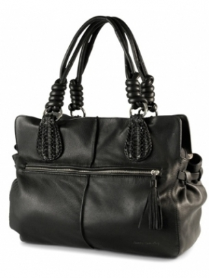 Betty Barclay Spring 2012 Handbags