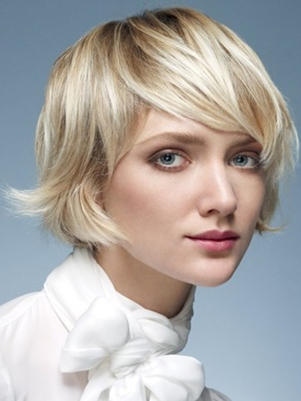 haircut style framing medium hairstyle ideas 1564