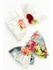 Alexis Mabille Spring 2012 Accessories