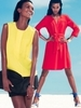 H&M 'Wake Up To Spring' Collection