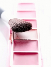 Tips to Fix and Recycle Your Makeup Products
