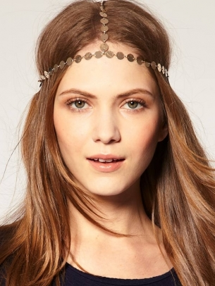 Lovely Headband