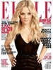 Reese Witherspoon Covers ELLE February 2012