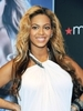 Beyonce Welcomes Baby Girl Blue Ivy Carter