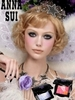 Anna Sui Rose Fairy Spring 2012 Makeup Collection