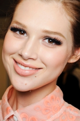 Spring 2012 Beauty Tips