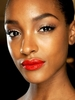 Spring 2012 Beauty Tips | Runway Trends