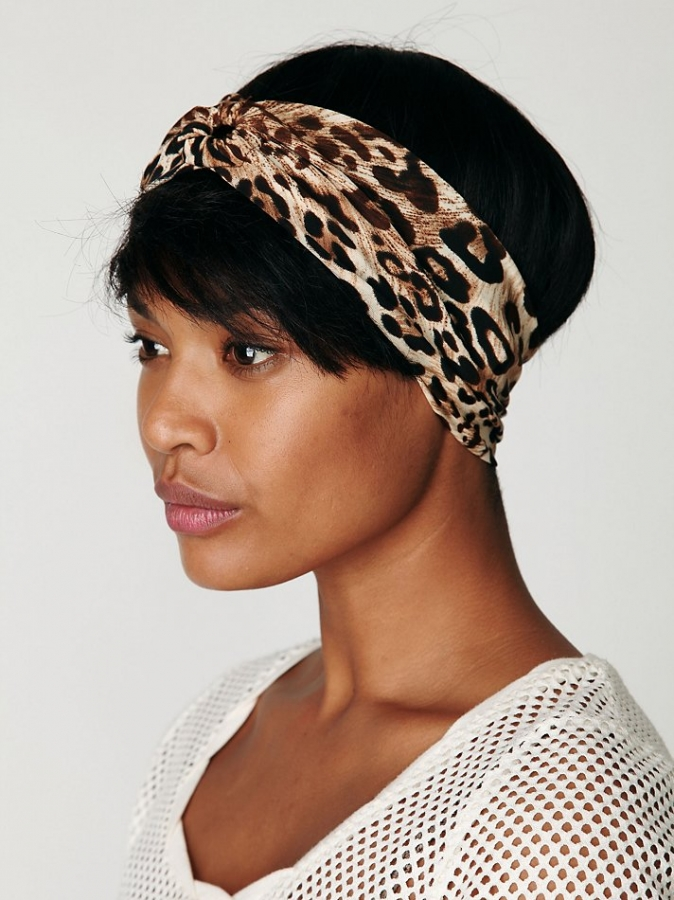 Purchase these amazing hair accessories at Freepeople.com