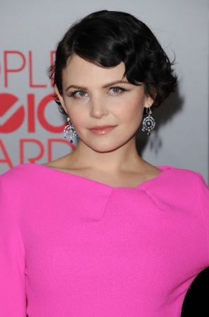Celebrity Hairstyles 2012 People