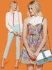 Primark Spring/Summer 2012 Lookbook