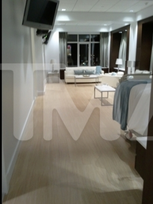 Beyonce S Vip 1 3 Million Hospital Room Revealed