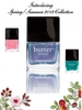 Butter LONDON Spring/Summer 2012 Nail Polish Collection