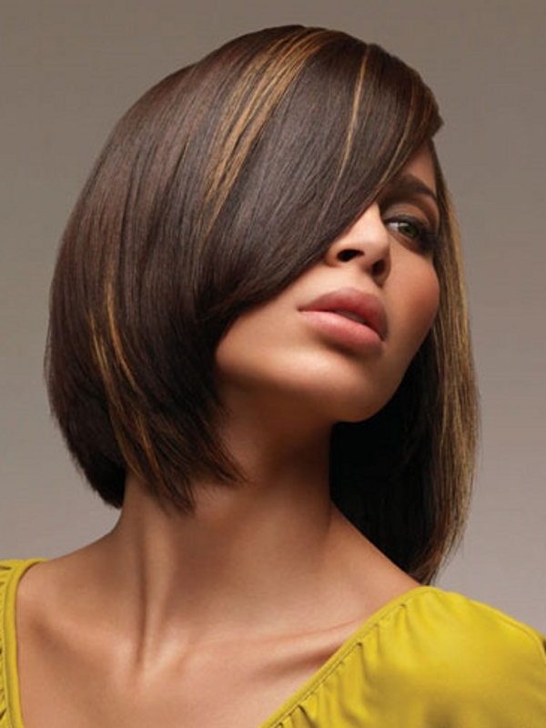 matrix hair style the matrix haircut easy to style medium haircut ideas 2012 6403